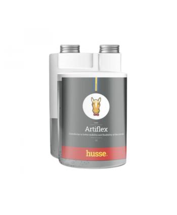 Suplemento Artiflex Husse